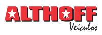 Althoff Veículos
